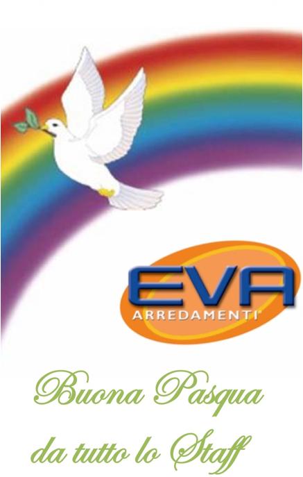 Eva arredamenti il tuo nuovo modo di fare casa auguri for Eva arredamenti