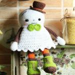 https://amigurumi.today/halloween-ghost-crochet-pattern/