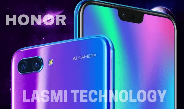 أفضل الهواتف الذكية من هونر لعام 2020، و تكتشف مواصفات Honor، مميزات وعيوب هواتف هونر