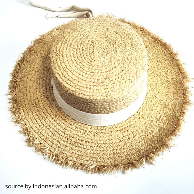 Kenali Jenis-jenis Topi yang Hits, Cocok Dipadupadankan dengan Outfitmu!