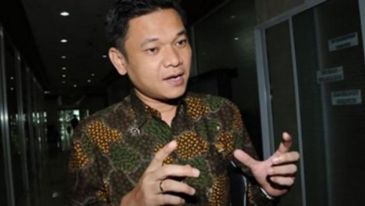 Golkar Nilai Wajar PDIP Pemenang Pemilu Ingin Jatah Menteri Terbanyak