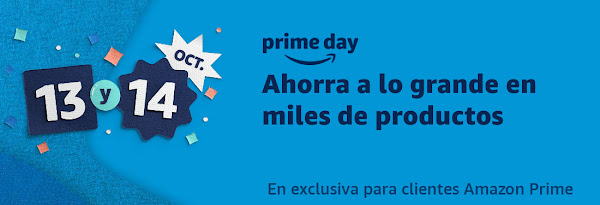 chollos-28-09-amazon-dos-promociones-dos-ofertas-dia-una-flash-siete-destacadas
