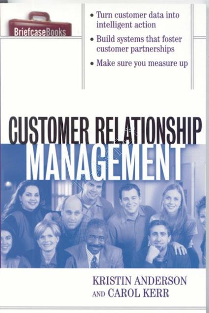 customer-relationship-management-pdf