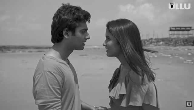 charmsukh-karna-zaruri-download-filmyzilla