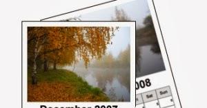 Cartoline Ch Calendario.Siti Per Creare Calendari Personalizzati Gratis