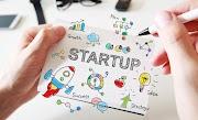 Новий український стартап допомагає створити сайт твого міста і ще й заробляти на цьому
