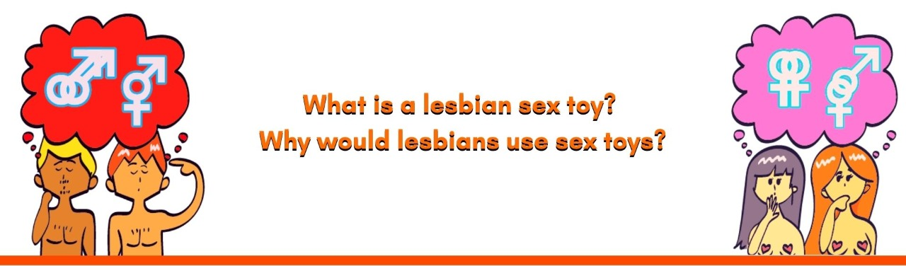 Is a lesbian relationship good for your health