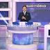 Programa Silvio Santos recebe Andressa Suita e Rayanne Morais