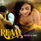 Dream webseries  & More