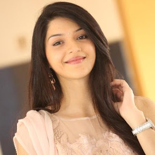 Mehreen Pirzada, Biography, Profile, Biodata, Family , Husband, Son, Daughter, Father, Mother, Children, Marriage Photos.
