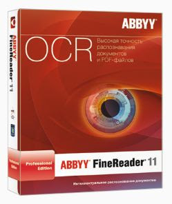 abbyy finereader full version