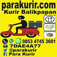 http://www.balikpapanstore.com/jasa-kurir-balikpapan/