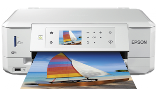 Epson XP-635 Driver Free Download - Windows, Mac
