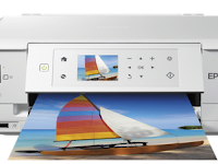 Epson Expression Premium XP‑635 Driver Windows 10