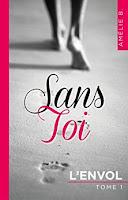 http://lesreinesdelanuit.blogspot.be/2016/10/sans-toi-t1-lenvol-de-amelie-b.html