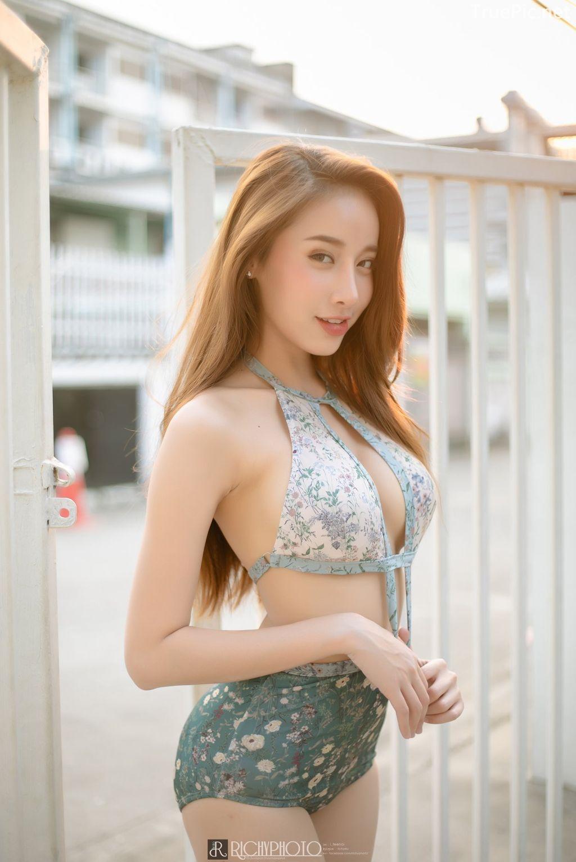 Image-Thailand-Sexy-Model-Pichana-Yoosuk-Album-Remember-The-Sea-TruePic.net- Picture-7