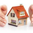 An Insight into Real Estate Investment Tips