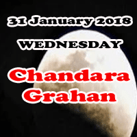 chandra grahan astrology, what to do for success as per astrology