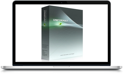 UNFORMAT Professional 9.0.2 Full Version