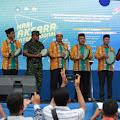 Aceh Hampir Bebas Buta Aksara