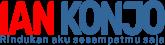 Ian Konjo
