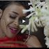 DOWNLOAD VIDEO : Linah - Marry You