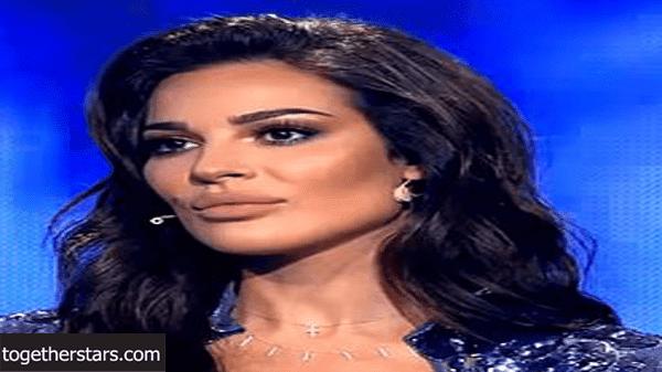 جميع حسابات نادين نسيب نجيم nadine.nassib.njeim الشخصية على مواقع التواصل الاجتماعي