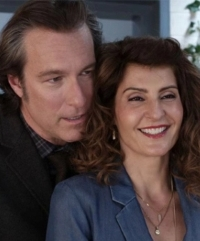 My Big Fat Greek Wedding 2 le film