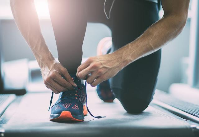Conseils cardio pour vous aider à perdre du poids plus rapidement