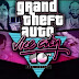 تحميل لعبة غراند ثفت أوتو فايس سيتي Grand Theft Auto Vice City v1.0.7 المدفوعة مجاناااا اخر اصدار