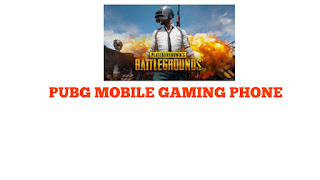 8,000 for playing Pubg Buy low on these phones latest news today