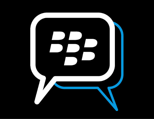Indian government get access to BlackBerry messages