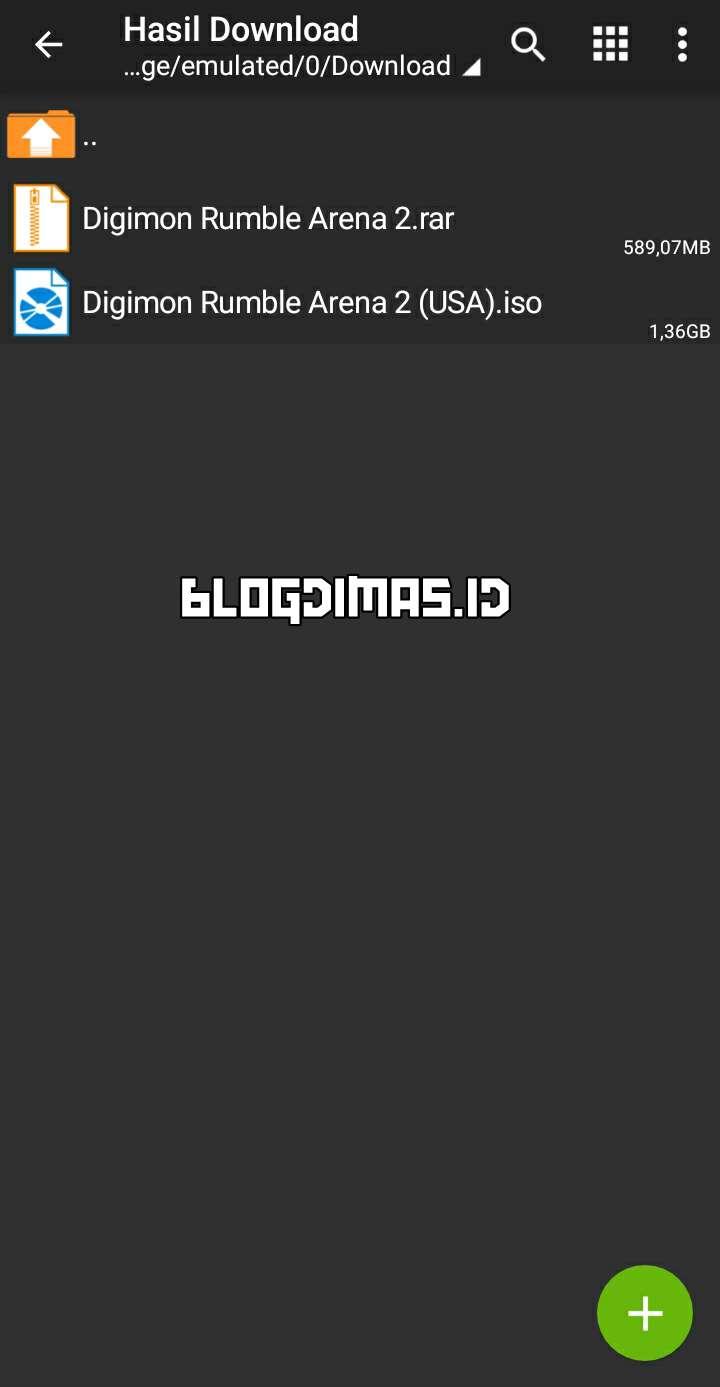 Dolphin emulator blogspot