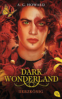 http://the-bookwonderland.blogspot.de/2017/02/rezension-ag-howard-herzkonig.html