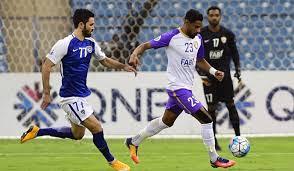 مباشر مشاهدة مباراة الهلال والوصل الاماراتي بث مباشر 20-8-2019 كاس محمد السادس للاندية يوتيوب بدون تقطيع