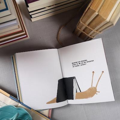 Jose Jorge Letria i Andre Letria, Gdybym była książką [Format]