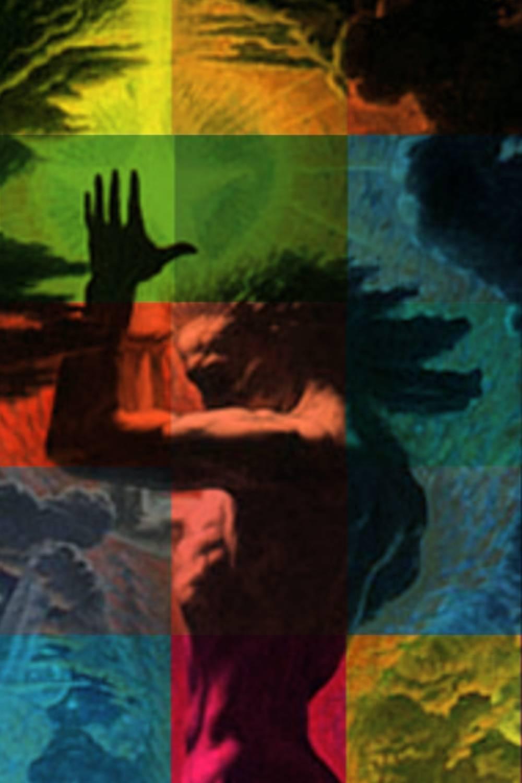 ambiente de leitura carlos romero cronica conto poesia narrativa pauta cultural literatura paraibana germano romero alexander scriabin prometeu prometheus poema fogo musica classica erudita mystherium