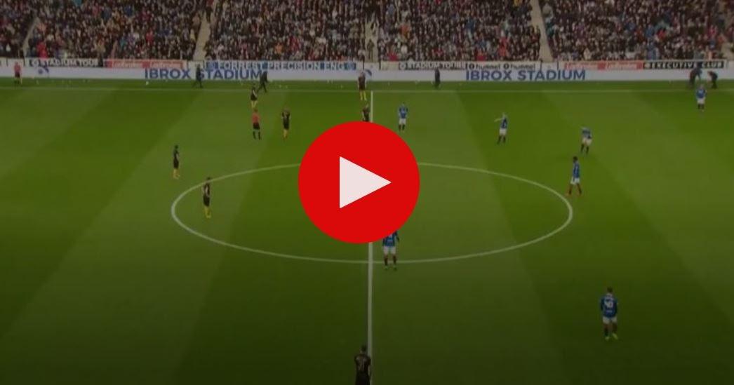 Hoffenheim Gladbach Live Stream