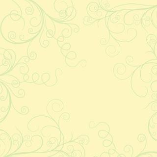 https://1.bp.blogspot.com/-skGzI8IZHgU/XS4TV7McCnI/AAAAAAAADHQ/HIk3emZdINwkNEYBKqQyqr-75IRiO0a2ACLcBGAs/s320/ps_commons_dawn-prater_217536_a-bugs-world-pattern-paper-4_pu.jpg