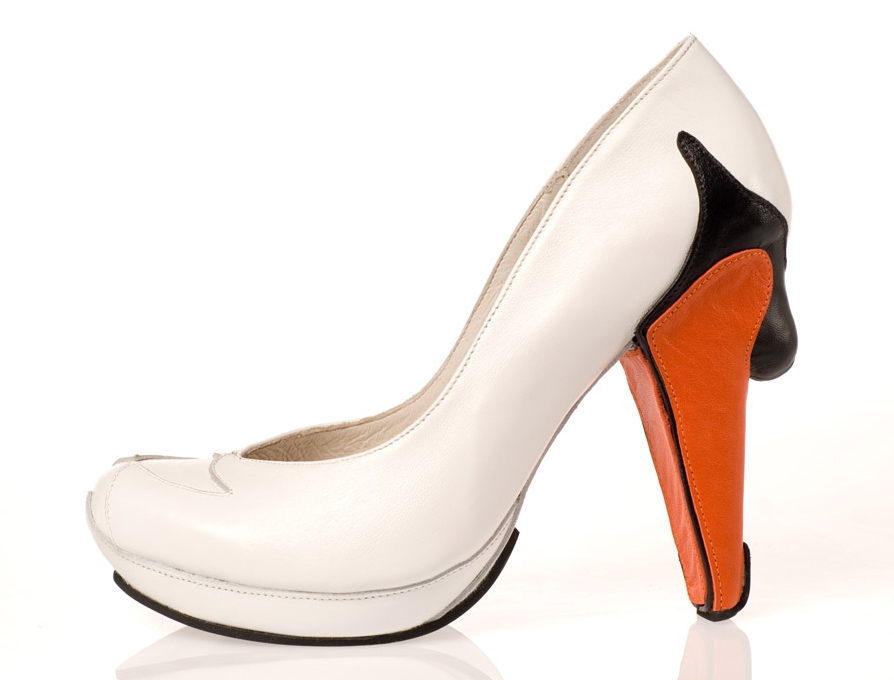 Designer Womens Shoes Online Usa