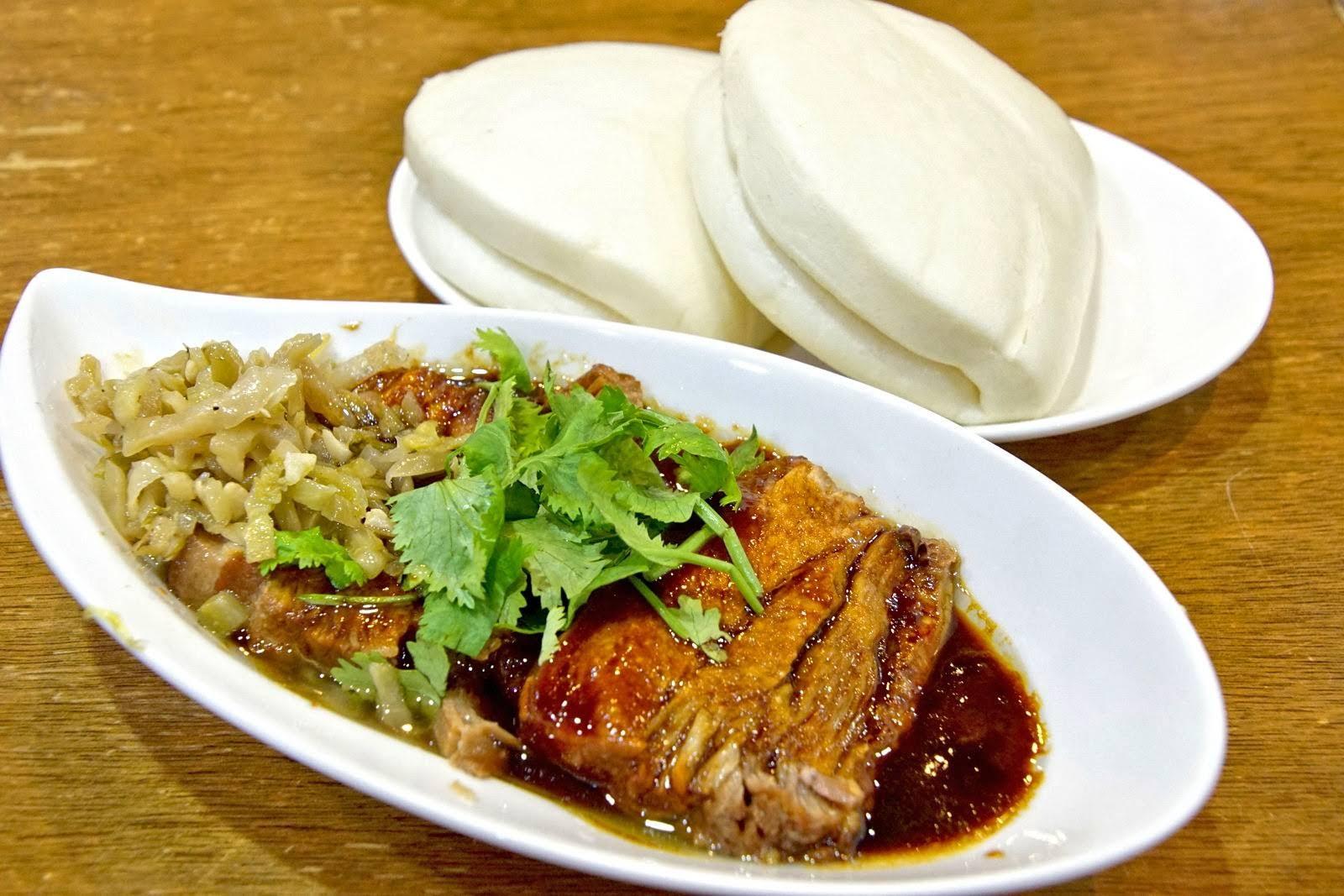 [台南][安平區] 菜香小廚|適合2-4人用餐的家庭式小炒|食記