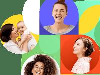 Rayakan Hari Perempuan Internasional dengan eToro, Dapatkan Hadiah Cash $50 - $100
