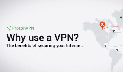 When and Why Using Site-to-Site VPN Service in Your Business