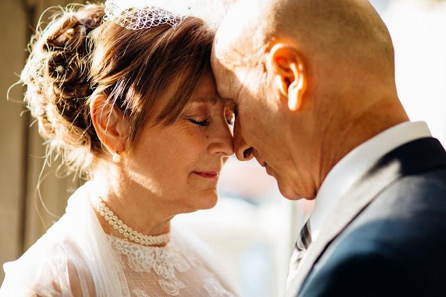 [Real Wedding] Un Matrimonio a tema danza quando meno te lo aspetti…