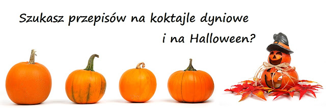 http://zielonekoktajle.blogspot.com/search/label/halloween