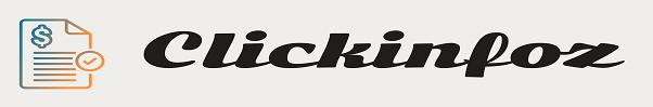 Clickinfoz