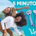 Gillette Venus te lleva a Ibiza