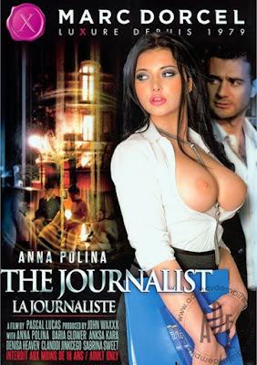 the-journalist-porn-movie-watch-online-free-streaming