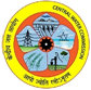 Central Water Commission Vacancy