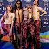 Eurovision 2021: Νικήτρια χώρα η Ιταλία - Τη 10η θέση κατέκτησε η ελληνική συμμετοχή